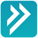 SnapSolv icon
