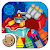 Transformers Rescue Bots file APK for Gaming PC/PS3/PS4 Smart TV