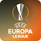 UEFA Europa League 1.2 Apk