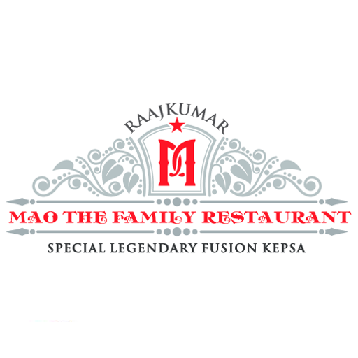 Mao Restaurant