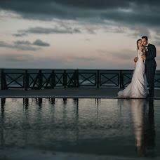 Wedding photographer Rosen Genov (studioplovdiv). Photo of 10.01.2019