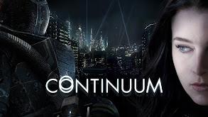 Continuum thumbnail