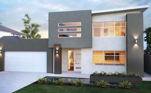 House Painting Apps home exterior painting designs - android apps on google play
