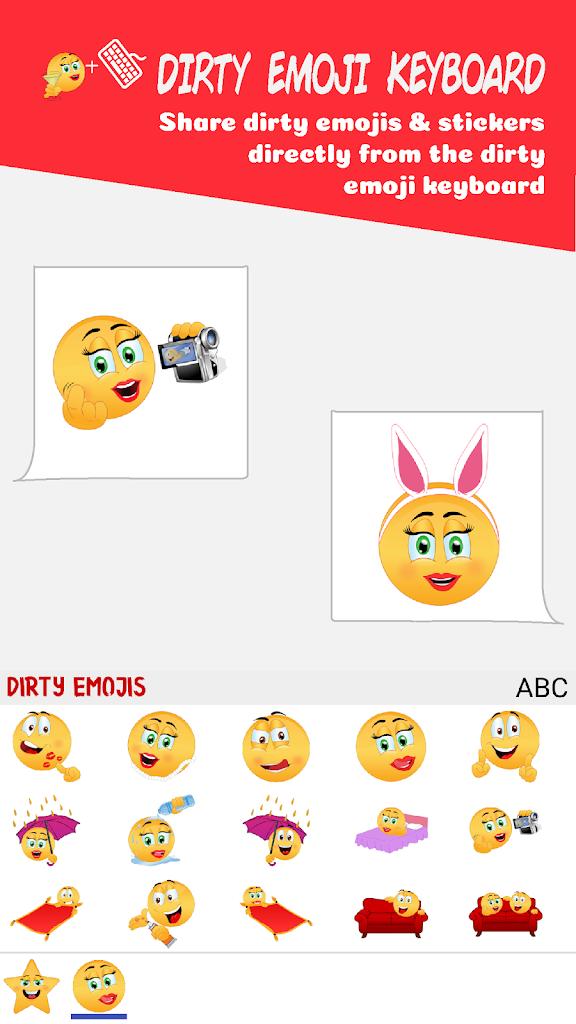 Emoticons sexy text Text Emoticons