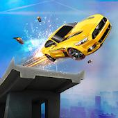 Tải High Speed Bridge Racing miễn phí