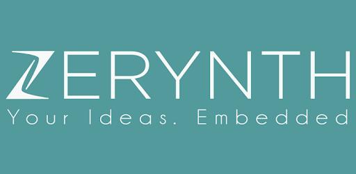 Zerynth App - Apps on Google Play