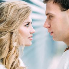 Wedding photographer Dmitriy Skutin (diox). Photo of 20.10.2016