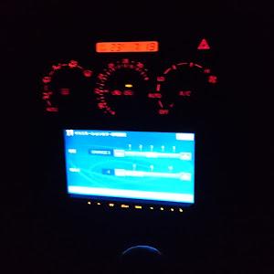 アルテッツァ SXE10 99年式 RS200 Zエディションののカスタム事例画像 F-tezzaさんの2018年09月26日13:25の投稿