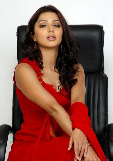 Bhumika Chawla portfolio, Bhumika Chawla biography, Bhumika Chawla profile