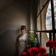Wedding photographer Antonio Gargiulo (gargiulo). Photo of 02.07.2015