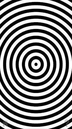 Illusion filehippodl screenshot 15