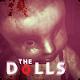 The Dolls: Reborn v1.1