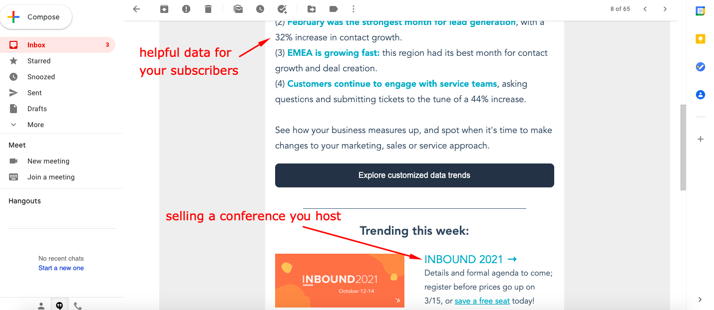 blog monetization strategies