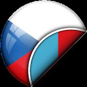 Czech-Mongolian Translator
