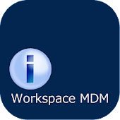 Workspace MDM with i-FILTER