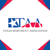 Texas Apartment Association