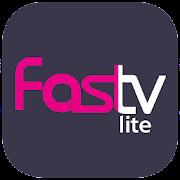 App FastTV Lite APK for Windows Phone