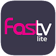 FastTV Lite apk