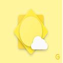 Kaze icon