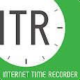 ITRタイムカード icon