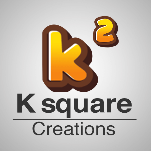 K Square Creations avatar image