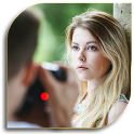 Portrait Photography (Guide) icon