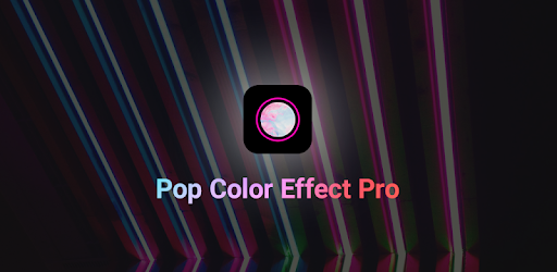 a free app that will provide tons of color effects to polish your photos.
