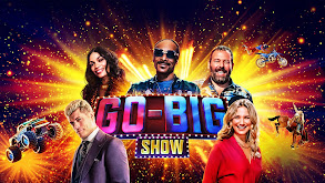 Go-Big Show thumbnail