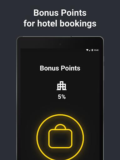 Hotels and Flights  screenshots 15
