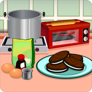 Cooking Ice Cream Game for PC