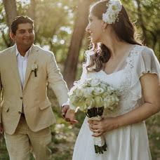 Wedding photographer Monci Plata (MonciPlata). Photo of 13.06.2018