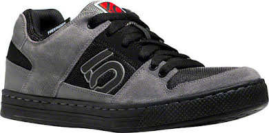 Five Ten Freerider Flat Pedal Shoe alternate image 34