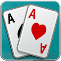 Play Board Solitaire icon