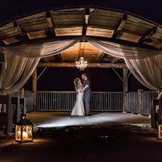 Wedding photographer Phillipa Maitland (Philipamaitland). Photo of 24.05.2019