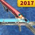 Train Master Racing Challenge