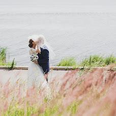 Wedding photographer Yuriy Slavin (Banzzi). Photo of 25.12.2014