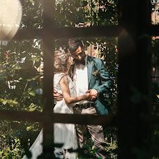 Wedding photographer Artur Devrikyan (adp1). Photo of 10.08.2018