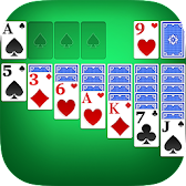 Solitaire by Solitaire Card Free Games, Inc APK Icon