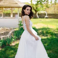 Wedding photographer Zhenya Ermakovec (Ermakovec). Photo of 15.05.2017