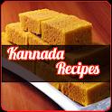 Kannada Recipes icon