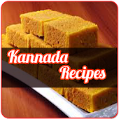 Kannada Recipes