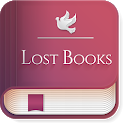 Lost Books of the Bible, Apocrypha, Enoch, Jasher icon