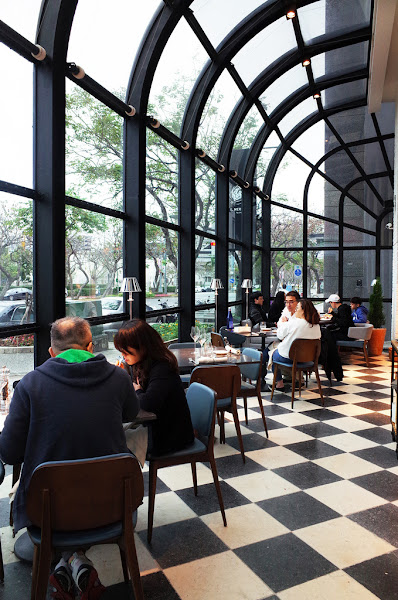 iL Mercato Italian Restaurant (已歇業)