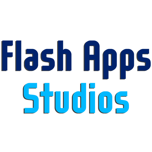 FlashLight App Studios avatar image