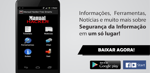 Manual Hacker Free Tablets - Apps on Google Play