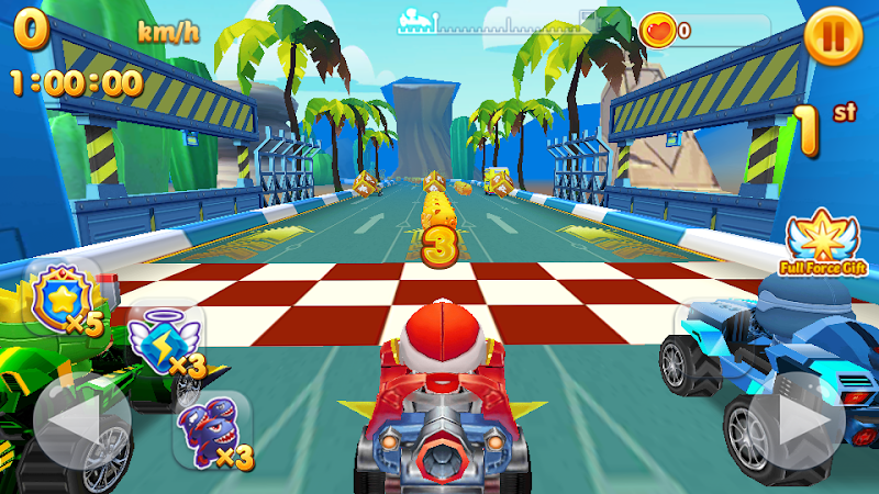 Free Download Car Transformer - Drift Racing Track Cheat APK MOD