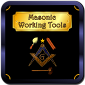 Masonic Working Tools