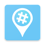 Trends for twitter icon