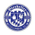 Logo for Bierkeller Columbia