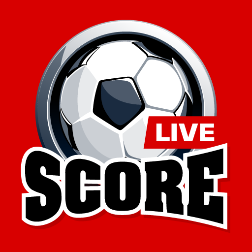 live scores today football, soccer live scores today
